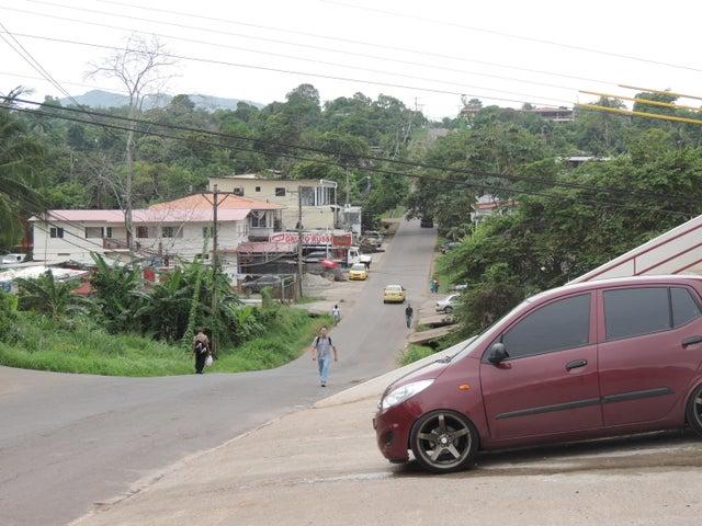 Consultorio Panama>Arraijan>Vista Alegre - Alquiler:2.000 US Dollar - codigo: 16-1943