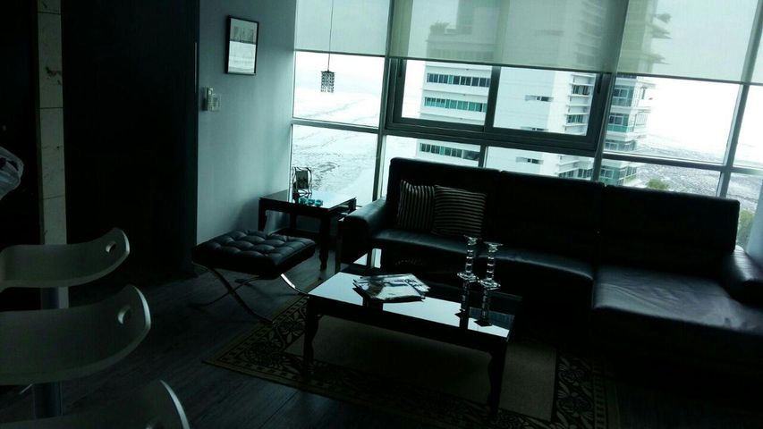 Apartamento Panama>Panama>Costa del Este - Venta:379.000 US Dollar - codigo: 16-1973