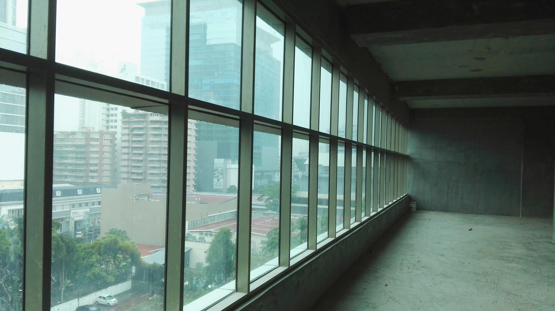 Oficina Panama>Panama>Obarrio - Alquiler:2.575 US Dollar - codigo: 16-2011