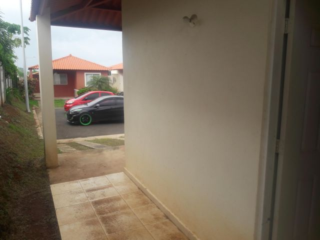 Casa Panama>La chorrera>Chorrera - Venta:86.000 US Dollar - codigo: 16-2019