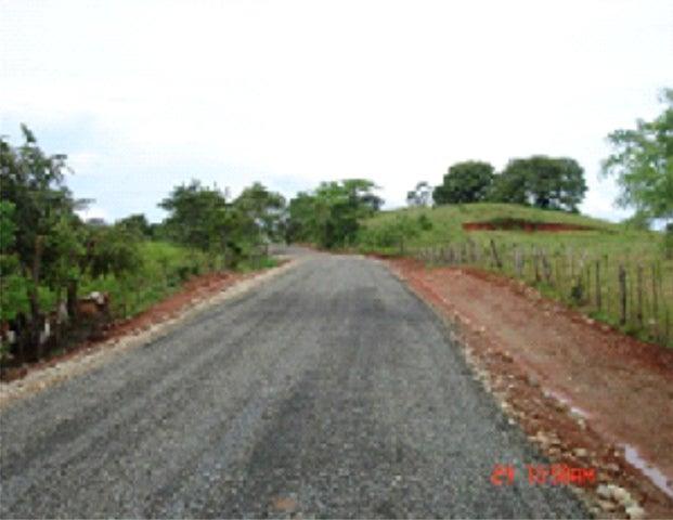 Terreno Veraguas>Veraguas>Veraguas - Venta:4.300.000 US Dollar - codigo: 16-2048