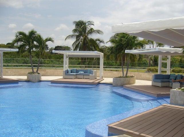 Apartamento Cocle>Cocle>Cocle - Venta:575.000 US Dollar - codigo: 16-2128