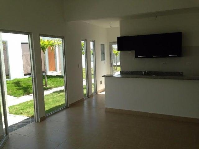 Casa Panama>San Carlos>San Carlos - Venta:95.000 US Dollar - codigo: 16-2135