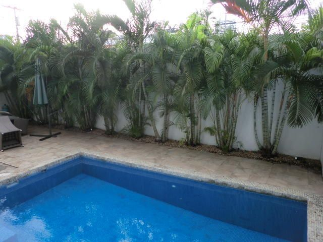 Casa Panama>Panama>Altos del Golf - Venta:855.000 US Dollar - codigo: 16-2146