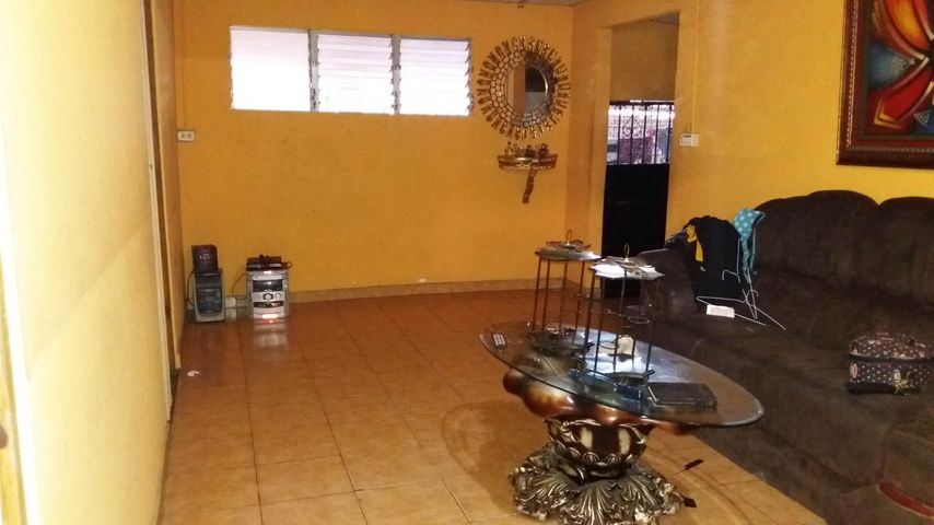 Terreno Panama>Panama>Juan Diaz - Venta:260.000 US Dollar - codigo: 16-2177