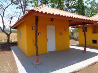 Terreno Cocle>Cocle>Cocle - Venta:550.000 US Dollar - codigo: 16-2169