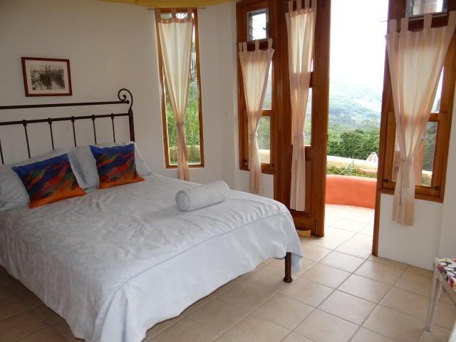 Casa Panama>Chame>Sora - Venta:525.000 US Dollar - codigo: 16-2193
