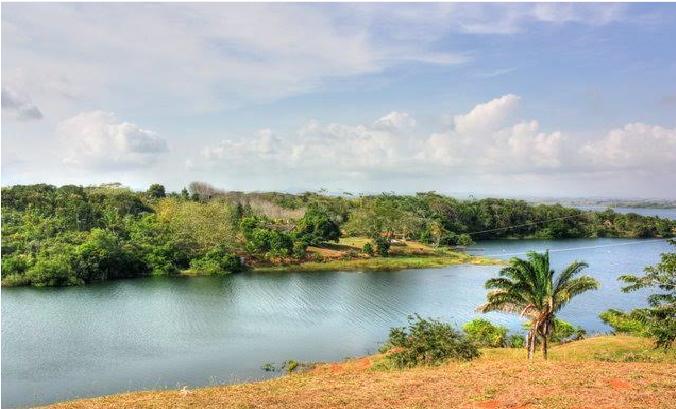 Terreno Panama>La chorrera>Chorrera - Venta:1.500.000 US Dollar - codigo: 16-2197