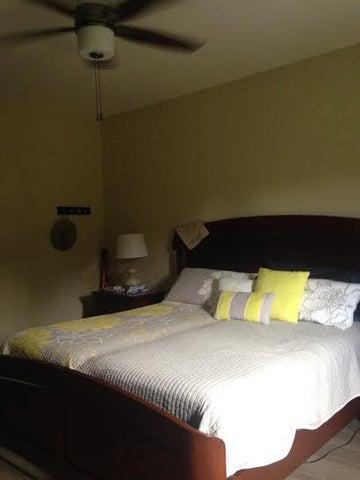 Casa Chiriqui>Boquete>Boquete - Venta:385.000 US Dollar - codigo: 16-2231