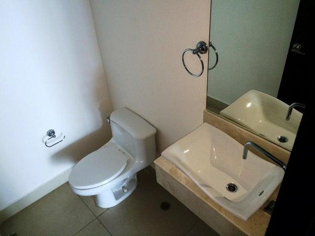 Apartamento Panama>Panama>Punta Pacifica - Venta:499.000 US Dollar - codigo: 16-2238