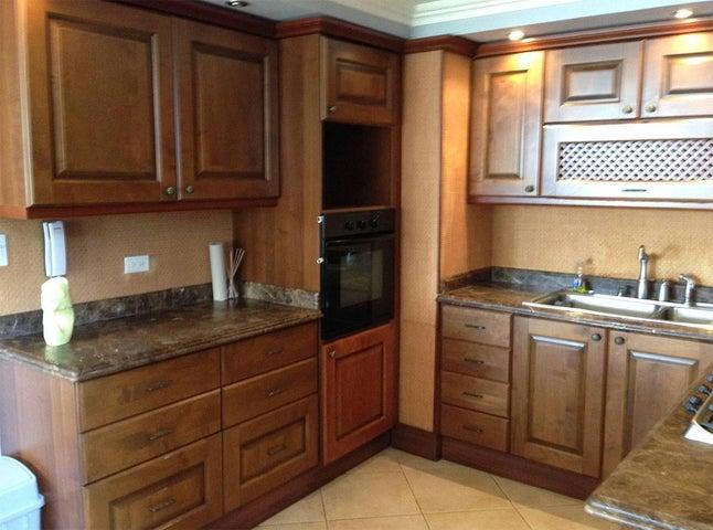 Apartamento Panama>Panama>Marbella - Alquiler:2.000 US Dollar - codigo: 16-2242