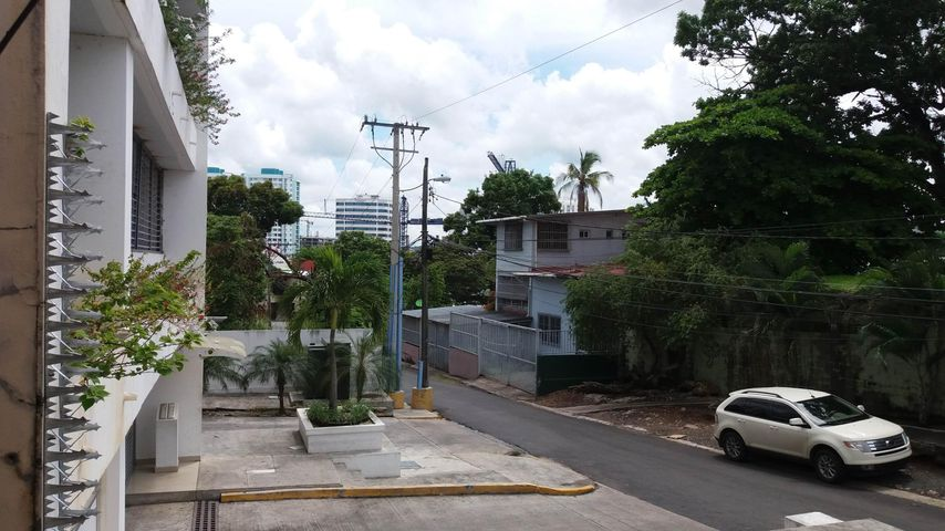 Apartamento Panama>Panama>San Francisco - Venta:890.000 US Dollar - codigo: 16-2269