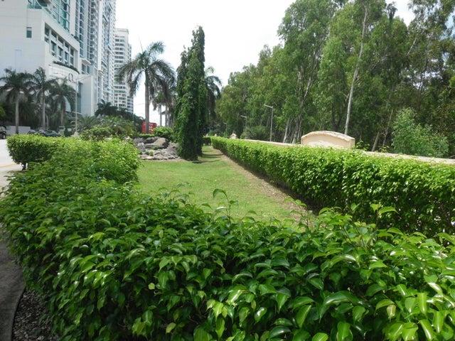 Apartamento Panama>Panama>Costa del Este - Venta:890.000 US Dollar - codigo: 16-2284