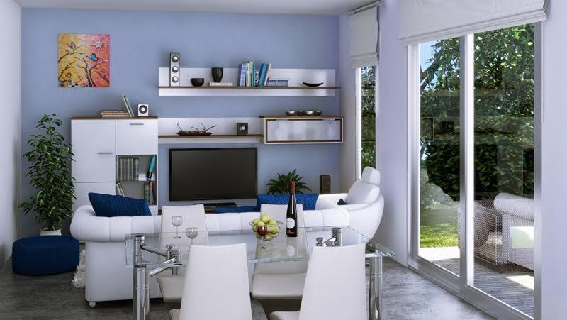 Casa Panama>San Carlos>San Carlos - Venta:120.000 US Dollar - codigo: 16-2319