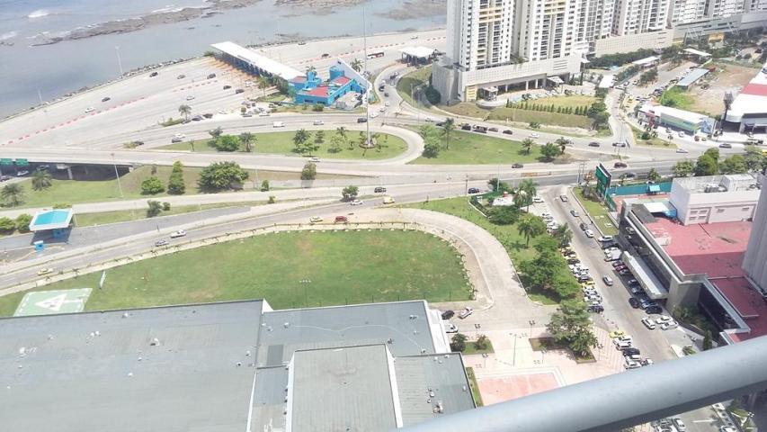 Apartamento Panama>Panama>San Francisco - Venta:462.800 US Dollar - codigo: 16-2329