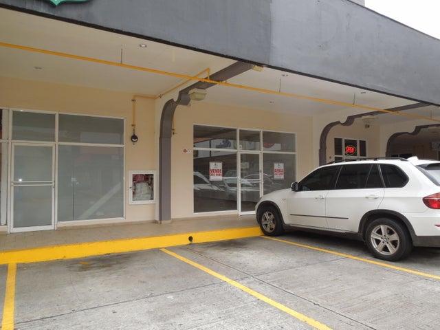Local comercial Panama>Panama>Costa del Este - Venta:420.000 US Dollar - codigo: 16-2339
