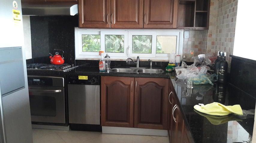 Apartamento Panama>Panama>Cocoli - Venta:320.000 US Dollar - codigo: 16-2358