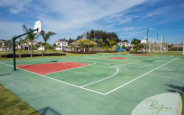 Casa Panama>San Carlos>San Carlos - Venta:920.000 US Dollar - codigo: 16-2359