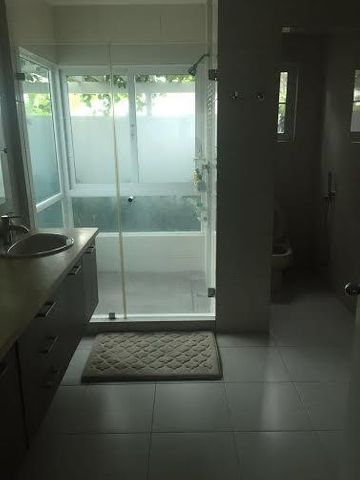 Casa Panama>San Carlos>San Carlos - Alquiler:4.500 US Dollar - codigo: 16-2360