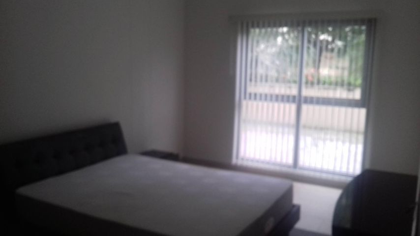 Apartamento Panama>Panama>Panama Pacifico - Venta:240.000 US Dollar - codigo: 16-2386