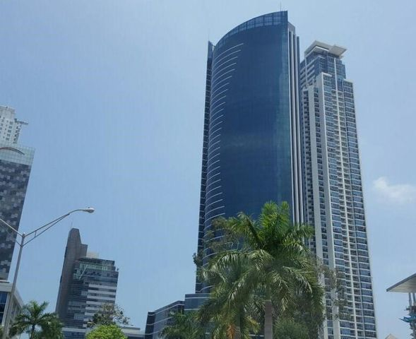 Oficina Panama>Panama>Costa del Este - Alquiler:1.350 US Dollar - codigo: 16-2376