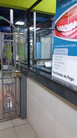 Consultorio Panama>Panama>Transistmica - Venta:220.000 US Dollar - codigo: 16-2398