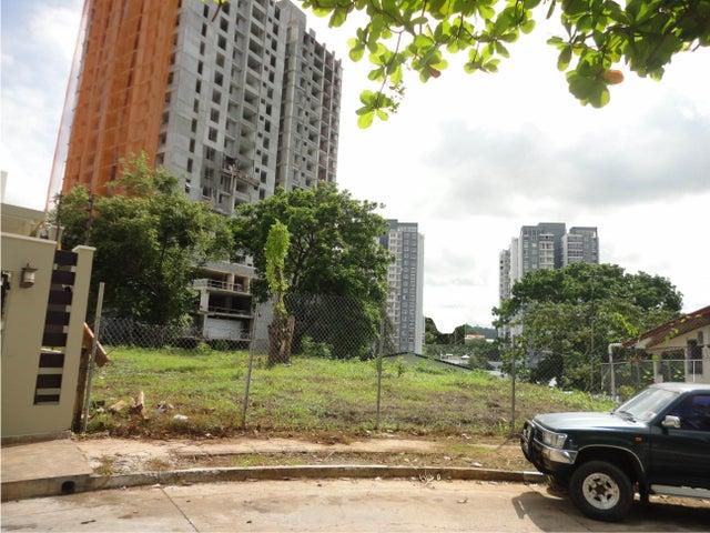 Terreno Panama>Panama>Hato Pintado - Venta:380.000 US Dollar - codigo: 16-2406