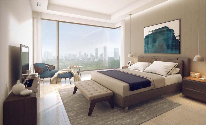Apartamento Panama>Panama>Costa del Este - Venta:950.000 US Dollar - codigo: 16-2409