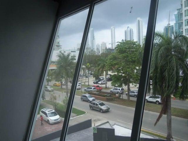 Local comercial Panama>Panama>Costa del Este - Alquiler:2.282 US Dollar - codigo: 16-2423