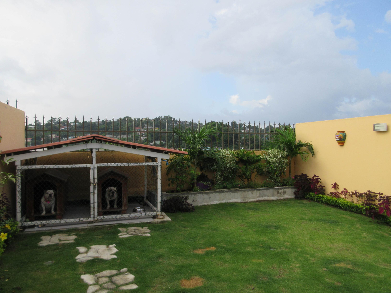 Casa Panama>Panama>Transistmica - Venta:295.000 US Dollar - codigo: 16-2429