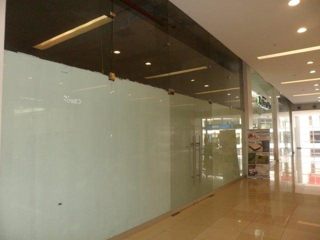 Local comercial Panama>Panama Oeste>Arraijan - Alquiler:3.100 US Dollar - codigo: 16-2448