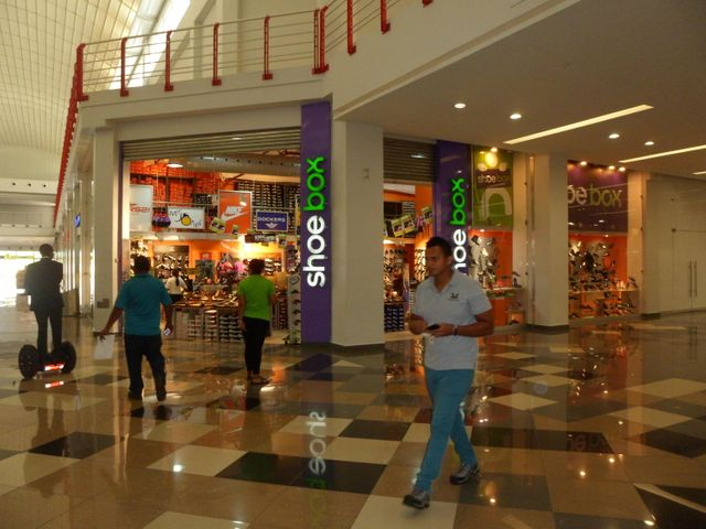 Local comercial Panama>Panama Oeste>Arraijan - Alquiler:3.800 US Dollar - codigo: 16-2452