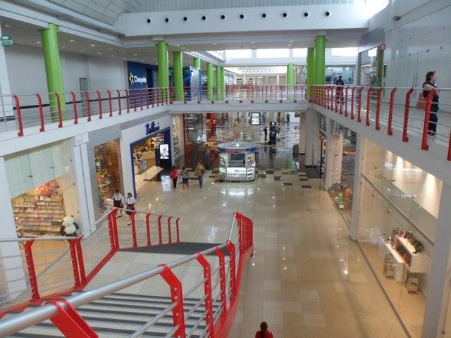 Local comercial Panama>Panama Oeste>Arraijan - Alquiler:1.950 US Dollar - codigo: 16-2453