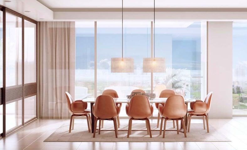 Apartamento Panama>Panama>Costa del Este - Venta:950.000 US Dollar - codigo: 16-2458