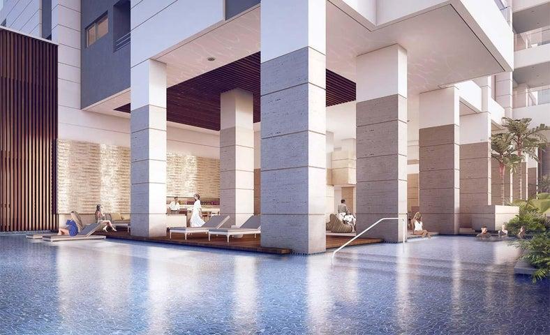 Apartamento Panama>Panama>Costa del Este - Venta:856.800 US Dollar - codigo: 16-2459