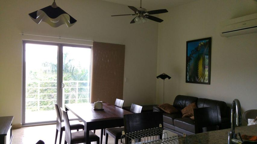 Apartamento Panama>Panama>Panama Pacifico - Alquiler:1.100 US Dollar - codigo: 16-2399