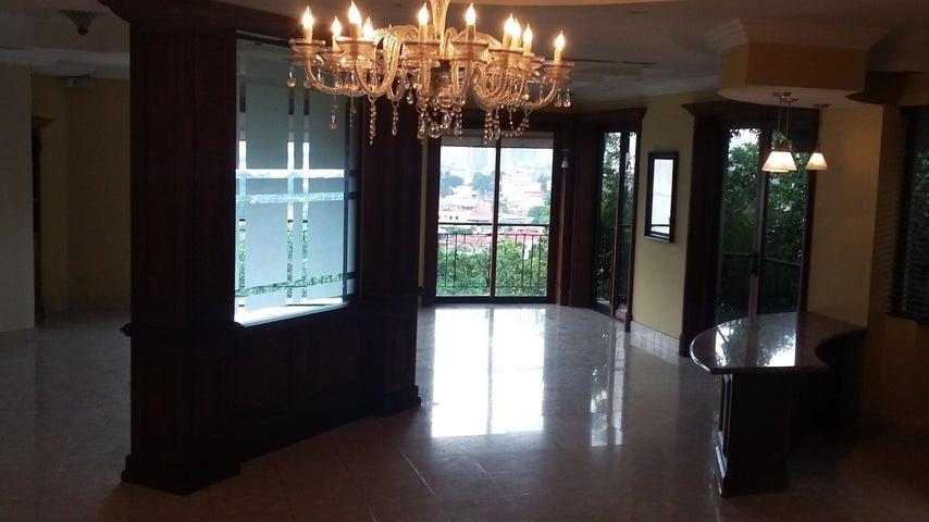 Casa Panama>Panama>Altos de Betania - Venta:550.000 US Dollar - codigo: 16-2500