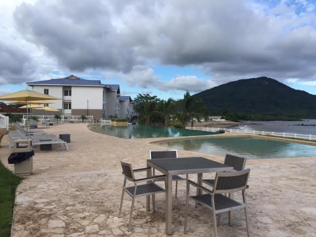 Casa Panama>Panama Oeste>Arraijan - Venta:300.000 US Dollar - codigo: 16-2509