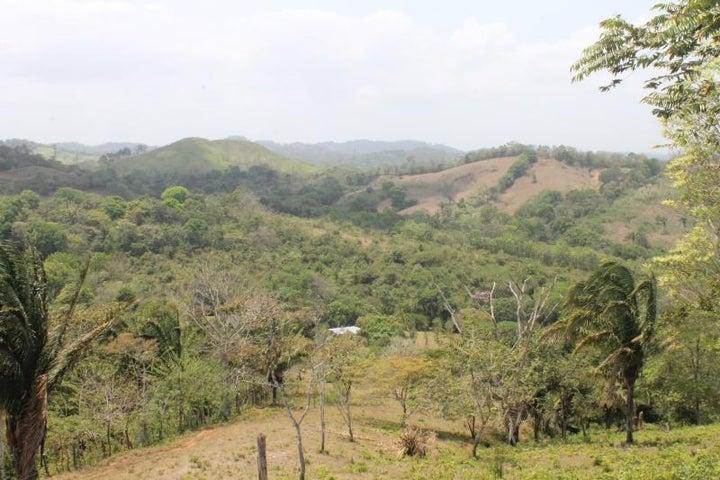 Terreno Panama>Chilibre>San Vicente - Venta:1.825.000 US Dollar - codigo: 16-2515