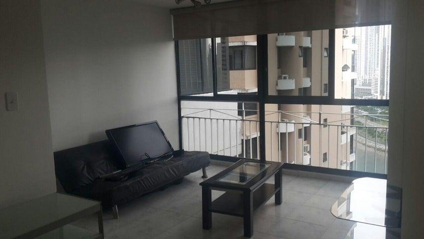 Apartamento Panama>Panama>Paitilla - Venta:265.000 US Dollar - codigo: 16-2546
