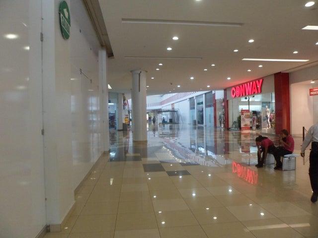 Local comercial Panama>Panama Oeste>Arraijan - Alquiler:1.800 US Dollar - codigo: 16-2559
