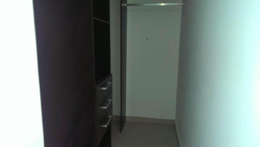 Apartamento Cocle>Rio Hato>Playa Blanca - Venta:376.730 US Dollar - codigo: 16-2580