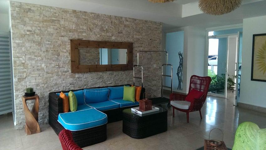 Apartamento Cocle>Rio Hato>Playa Blanca - Venta:441.354 US Dollar - codigo: 16-2581