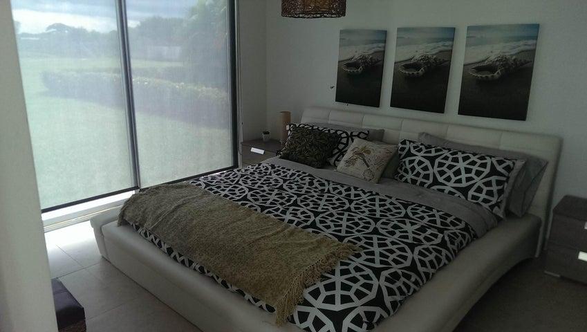 Casa Cocle>Rio Hato>Playa Blanca - Venta:355.000 US Dollar - codigo: 16-168