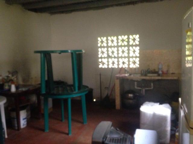 Terreno Cocle>Rio Hato>Buenaventura - Venta:350.000 US Dollar - codigo: 16-2608