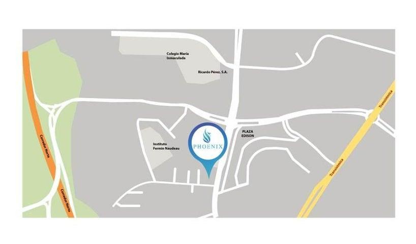 Apartamento Panama>Panama>Ricardo J Alfaro - Venta:139.700 US Dollar - codigo: 16-2663