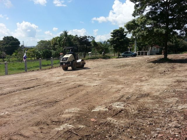 Terreno Panama>Chame>Coronado - Venta:520.000 US Dollar - codigo: 16-2124