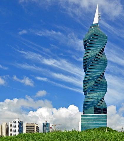 Oficina Panama>Panama>Marbella - Venta:650.000 US Dollar - codigo: 16-2694