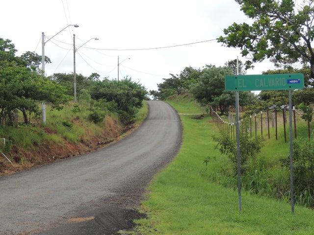 Terreno Panama>Chame>Coronado - Venta:1.200.000 US Dollar - codigo: 16-2699