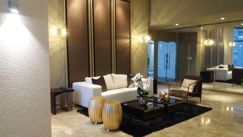 Apartamento Panama>Panama>Villa de las Fuentes - Venta:245.300 US Dollar - codigo: 15-1764